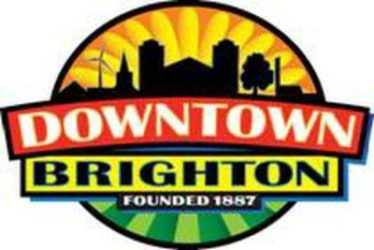 Downtown Brighton Events